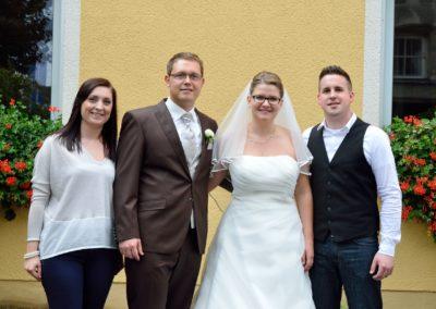 Hochzeit_Katharina&Christoph_Gruppenbilder-20_klein